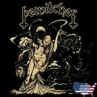 Bewitcher by Bewitcher (CD, Sep-2016, Divebomb Records)