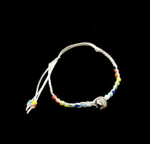 Bracelet-bresilien-amitie-fil-tresse-perles-porte-bonheur-blanc-8302