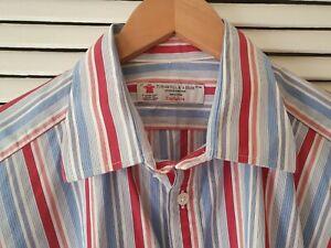 Turnbull-amp-Asser-shirt