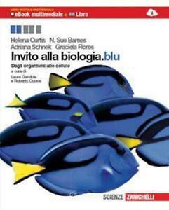 invito-alla-biologia-blu-Curtis-Barnes-Zanichelli-editore-cod-9788808224255