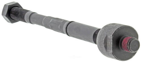 Steering Tie Rod End Mevotech MS30746 fits 15-19 Nissan Murano