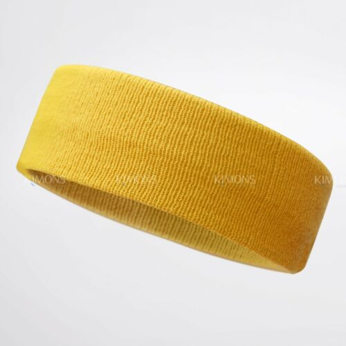Ski Earband  ear warmer Winter Head band Keeps Ears Warm ski stretch fit