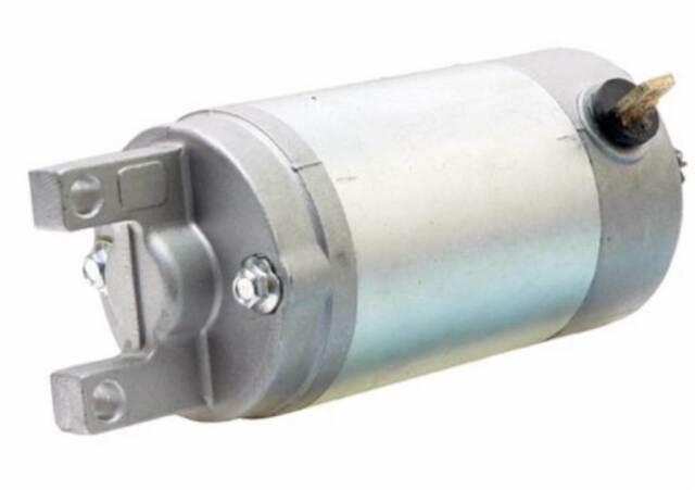 17318: V PARTS Motor de Arranque SMU0062