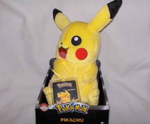 Fushigibana Pokemon Center Original Plush Doll Pokemon fit Venusaur Japan