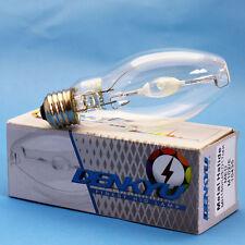 MH150/U/4K/ED17 DENKYU 10435 150W Metal Halide Lamp E26 MED M102/E Bulb