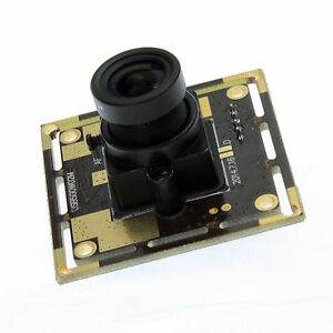 Hd 5mp Video Camera Module Board Cmos Ov5640 Sensor For Raspberry Pi Windows New Fragrant Aroma Computers/tablets & Networking Other Components & Parts