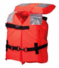Kent Universal Child Type I Life Jacket Vest