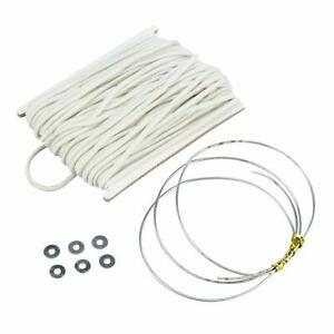Regatta-Pole-Repair-Kit-Tent-Camping
