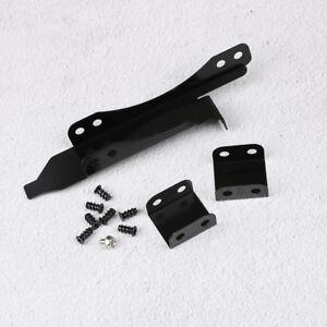Pci-12Cm-Dual-Fans-Mount-Rack-Cooling-Heatsink-Bracket-For-Graphics-Video-CardWH
