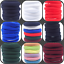 12x-HAIR-ELASTICS-BOBBLES-PONIOS-BAND-ENDLESS-WOMEN-GIRL-SCHOOL-ELASTIC-HAIRBAND thumbnail 21