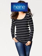Blusentop NEU!! Ashley Brooke By Heine Taupe KP 59,90 € SALE/%/%/%