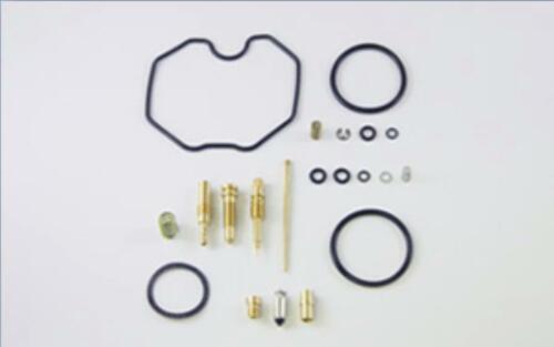 Shindy 03-474 Carburetor Repair Kit