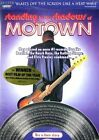 Standing in The Shadows of Motown 2 Discs (region 1 DVD Good) WS