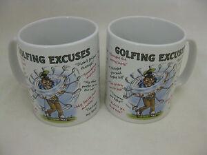 GOLF-GOLFING-EXCUSES-GIFT-MUG