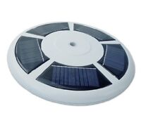 Annin Solar Light , New, Free Shipping on sale