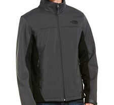 3dd517727c0 item 2 The North Face Apex Chromium Thermal Jacket (M) Asphalt Grey -The  North Face Apex Chromium Thermal Jacket (M) Asphalt Grey
