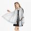 Indexbild 23 - Glanz Schal 180x90cm lang Seide Optik Designer Halstuch Tuch Luxus elegant Damen
