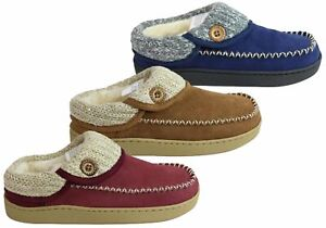 Planet-Shoes-Dusty-Womens-Comfortable-Indoor-Slippers-With-Support-ShopShoesAU