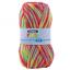 Patons-Fab-DK-Yarn-100g-Double-Knitting-Machine-Washable-100-Acrylic-Wool thumbnail 32