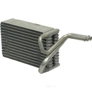 A//C Evaporator Core-Evaporator Plate Fin Rear UAC EV 939666PFC