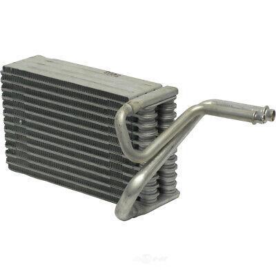 A//C Evaporator Core-Evaporator Plate Fin UAC EV 939872PFC