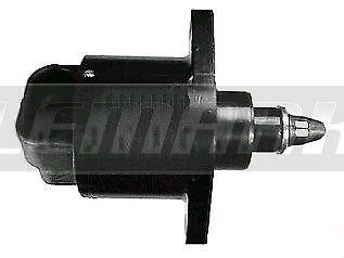 Bene Valvola Di Controllo Minimo Alimentazione Dell'aria Per Renault Extra 1.2 1991-1993 Lav004-4-