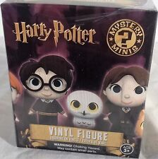 Harry Potter Funko Mystery Minis One Blind Box Figure