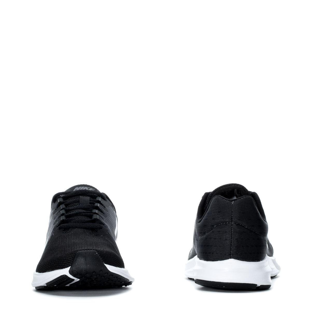 920f9cb89b2c ... Nike Downshifter Downshifter Downshifter 8 Womens Running shoes (B)  (001) 1a0a49 ...