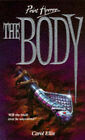 The Body by Carol Ellis (Paperback, 1996)