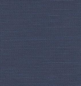 Longaberger-79-04-Small-Fruit-Basket-Cornflower-Blue-Fabric-Liner-NIP
