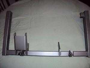 Pro-Form-XP-680-CrossTrainer-831-24646-1-Lift-Frame