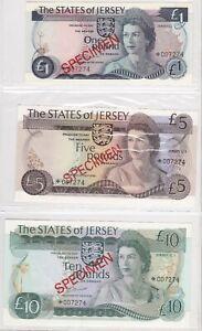 BN5-Jersey-1975-set-of-4-Uncirculated-SPECIMEN-Banknotes-1-20