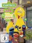 Sesamstraße - Classics: Die 70er Jahre  [2 DVDs] (2013)