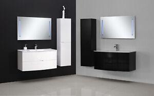 Badmoebel-Set-ARCUA-Badezimmer-Moebel-Garnitur-Spiegel-Seitenschrank-Unterschrank