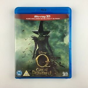 Oz-The-Great-And-Powerful-3D-Blu-ray-2013