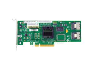 LSI-SAS3081E-S-Sun-L3-01139-03G-SAS-8-Port-RAID-Controller-PCIe