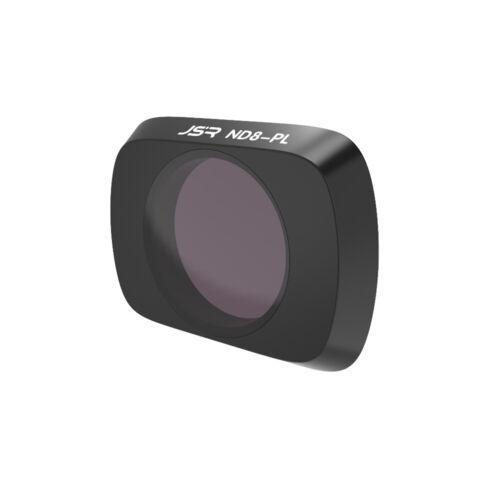FOR DJI MAVIC AIR 2 DRONE CAMERA GIMBAL LENS OPTICAL GLASS FILTER PROTECTOR