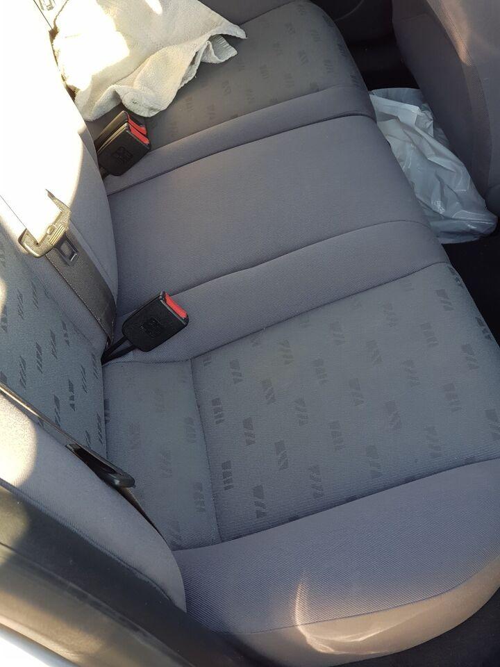 Seat Leon, 1,4 Stella, Benzin
