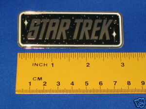 Star-Trek-Classic-Series-Logo-Banner-Pin-Badge-STPIN7900B