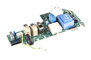Junkers-Bosch-Netzmodul-Leiterplatte-Platine-8748300194