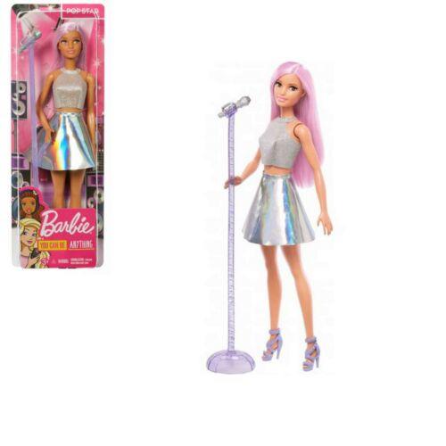 Barbie Carriera 868