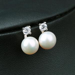 orecchini-perla-di-coltura-d-039-acqua-dolce-Argento-Massive-925-La-Principessa