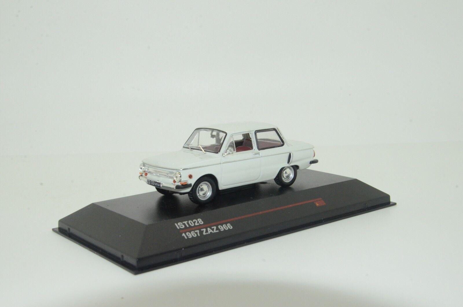 Fiat 966 1967 ist 028 1 43 43 43 d3ac65