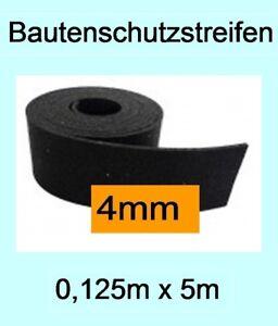 1Rolle-4mm-Bautenschutz-Streifen-12-5cm-x-5m-Terrassen-Abdichtung-bau-con