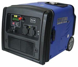 Generatore-Di-Corrente-Gruppo-Elettrogeno-Benzina-2-8Kw-Monofase-Hyundai-65152