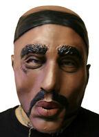 L.a. Thug Life Adult Rapper Mask