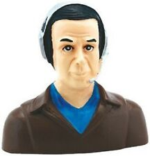 970.10 Graupner Aircraft Accessories Jet Pilots Head Figure (Sport) NEW IN PACK