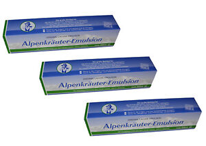 Alpenkraeuter-Emulsion-Balsam-3-x-200-ml
