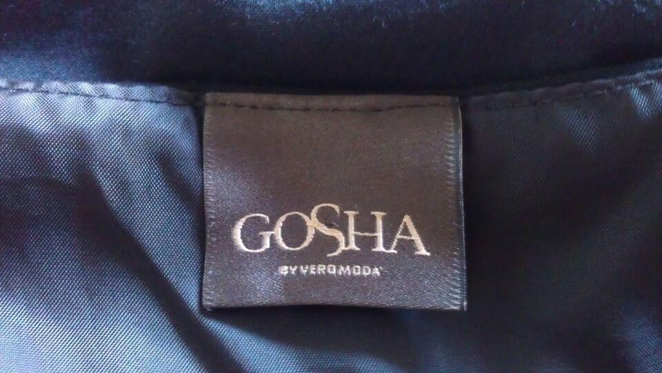 Anden kjole, Gosha by VeroModa, str. XS