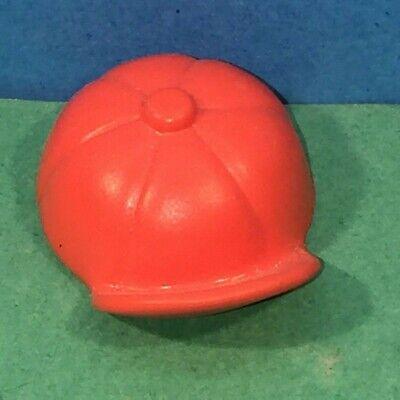 chapeaux Playmobil ref 319